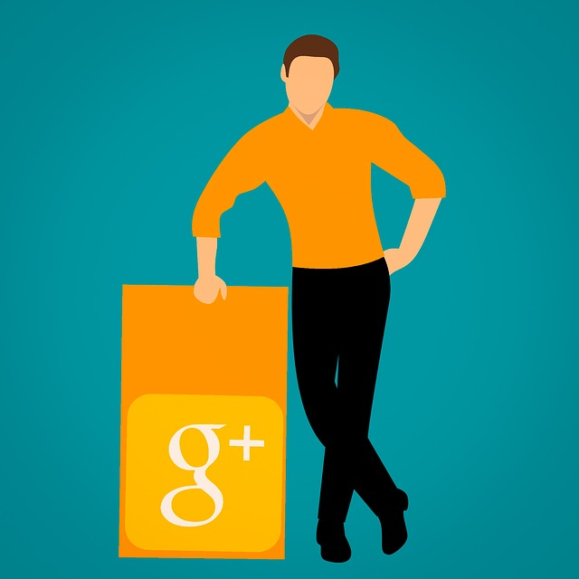 Google Plus, Social, Media, Plus, Google, Sign, Flat