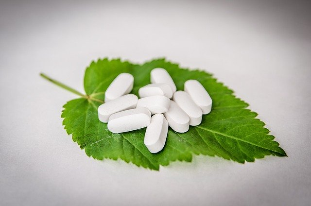 Medications, Cure, Tablets, Pharmacy, Medical