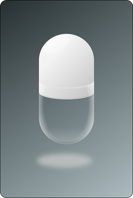 Capsule, Medicine, Pharmaceutical, Pill, Tablet, Drug