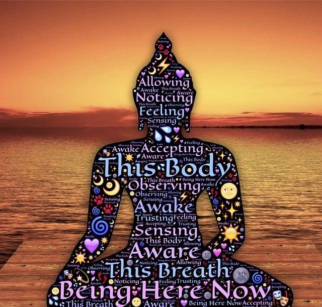 Vipassana, Yoga, Consciousness, Meditation, Practice