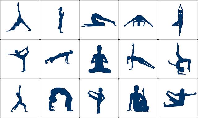 Yoga, Meditation, Spiritual, Mental, Hinduism