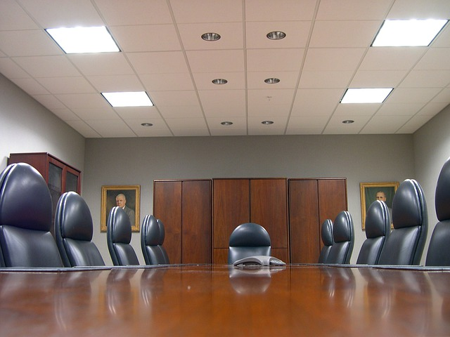 Meeting Room, Board Room, Conference Hall, Chairs