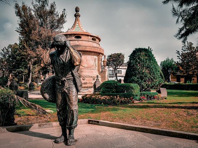 Sculpture, Monument, Statue, History, Memorial, Figure