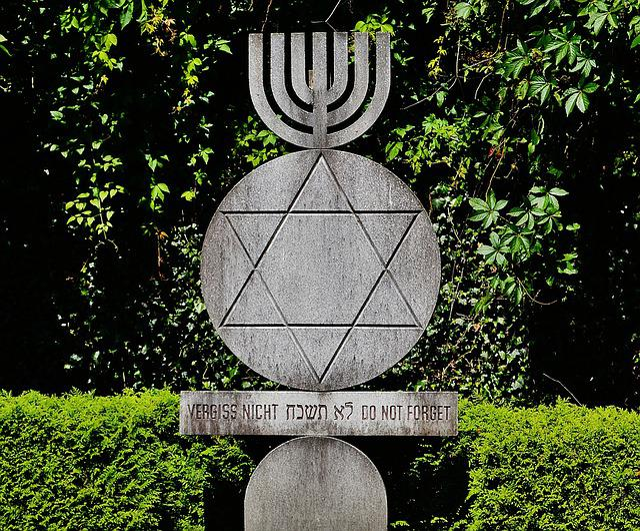 Konzentrationslager, Dachau, Memorial, History, Kz