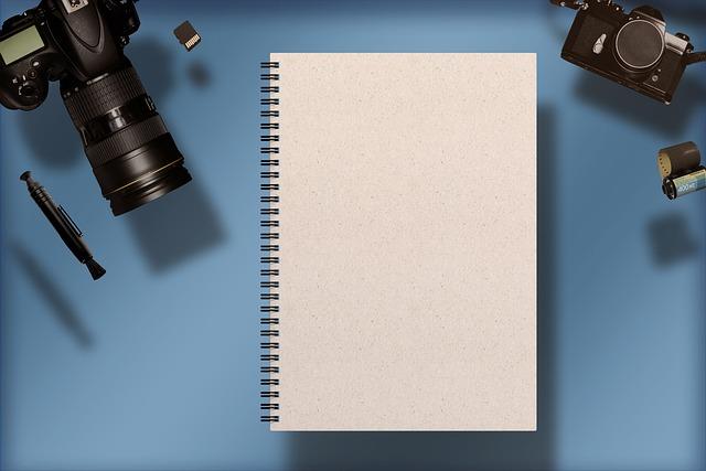 Digital Camera, Notebook, Camera, Memory Card, Sd Card