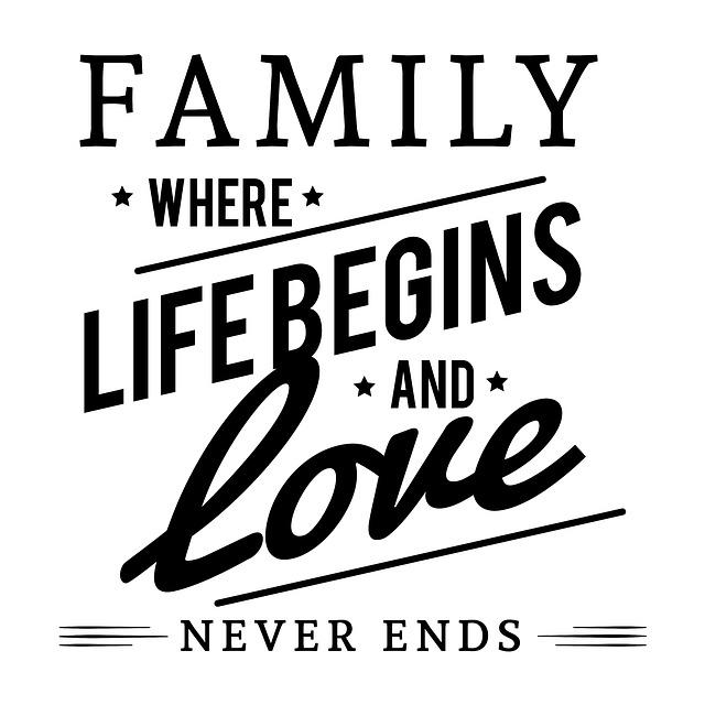 Mensaje, Family, Lyrics, Quotes