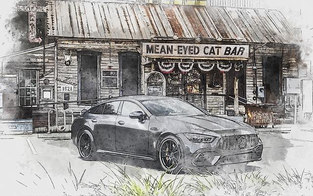 Car, Mercedes Benz, Vehicle, Automotive, Luxury