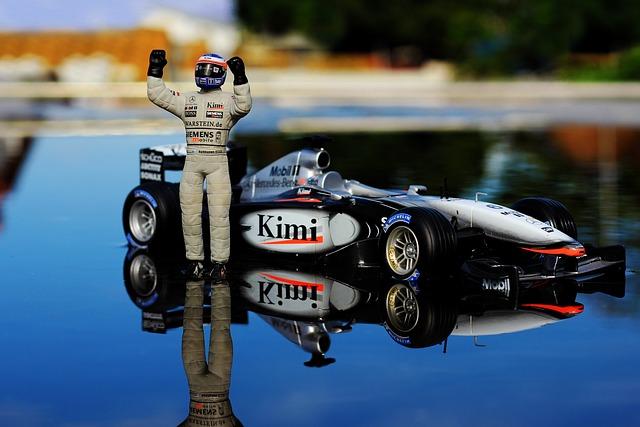 Kimi, Raikonnen, Formula 1, Mc Laren, Mercedes Benz