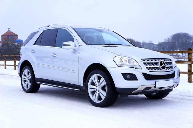 Mercedes, Car, Transport, Auto, Design, Luxury, Vehicle