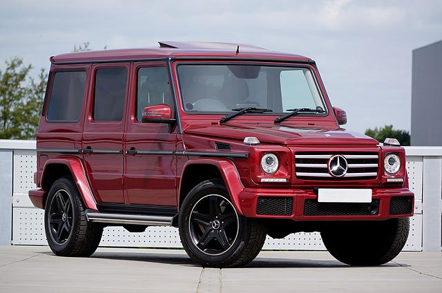 Mercedes-benz, Car, Auto, Transport, Vehicle, Mercedes