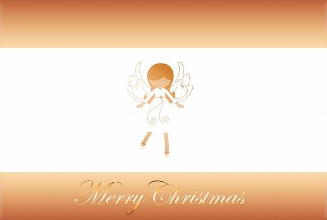 Christmas, Merry Christmas, Christmas Card