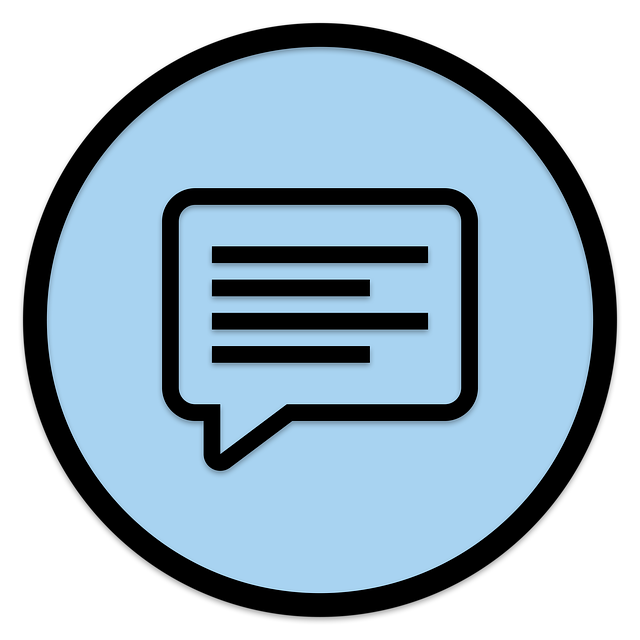 Icon, Chat, Talk, Discussion, Communication, Message