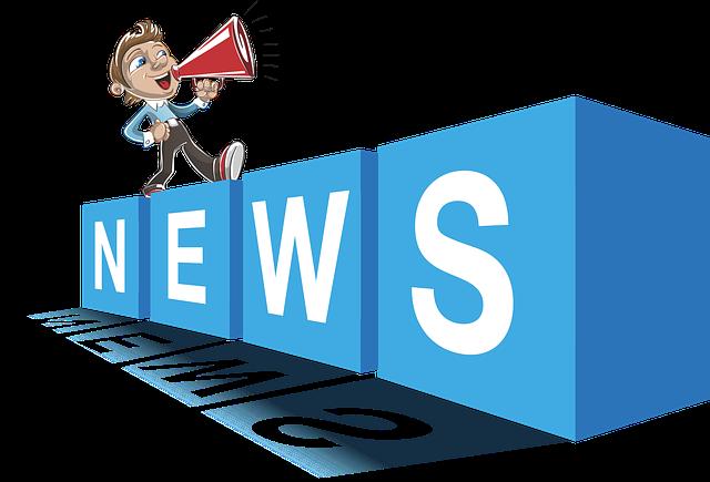 News, Embassy, Info, Newsletter, Message, Messages, Boy