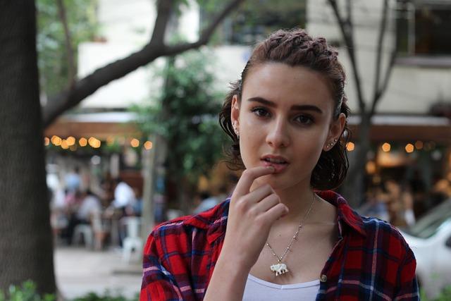 Model, Beauty, Mexico