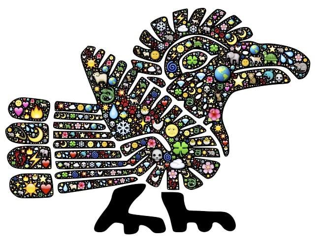 Quetzalcoatl, Serpent, Deity, Aztec, God, Mexico
