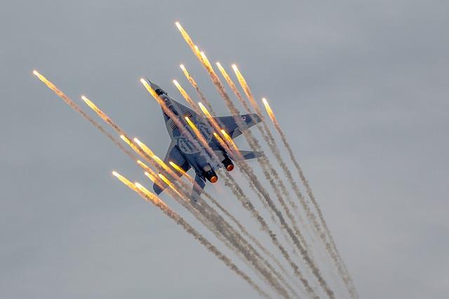 Mikoyan, Mig-29, Aircraft, Air Show, Air14, Payerne