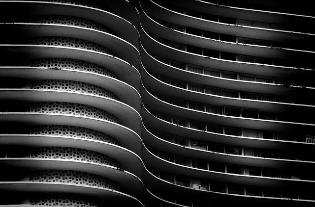 Belo Horizonte, Minas, Architecture, Niemeyer