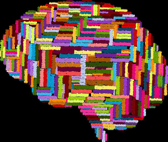 Brain, Mind, Psychology, Mental Health, Medical