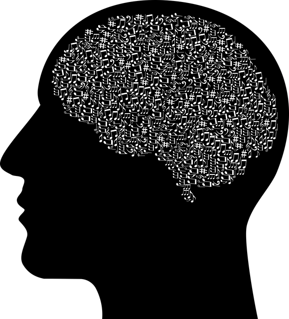 Cranium, Head, Branching, Abstract, Art, Thought, Mind