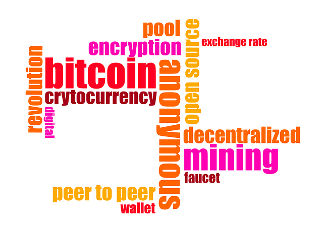 Bitcoin, Bitcoin Mining, Faucet, Money, Mining, Digital