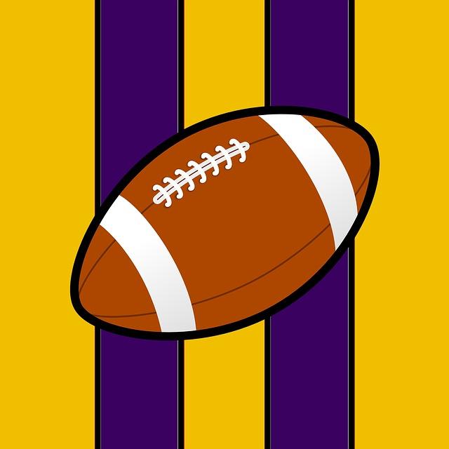 Vikings, Minnesota, Minneapolis, Football, Season, Game