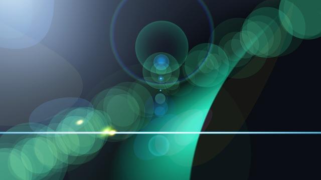 Light, Reflex, Abstract, Lichtreflex, Mirroring