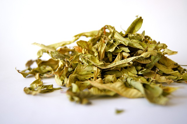 Tee, Herb, Spice, Mix, Alpine, Nature, Delicious, Dry