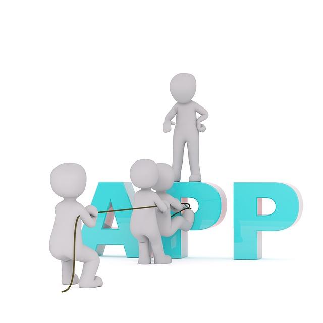 App, Mobile Phone, Smartphone, Communication, Mobile