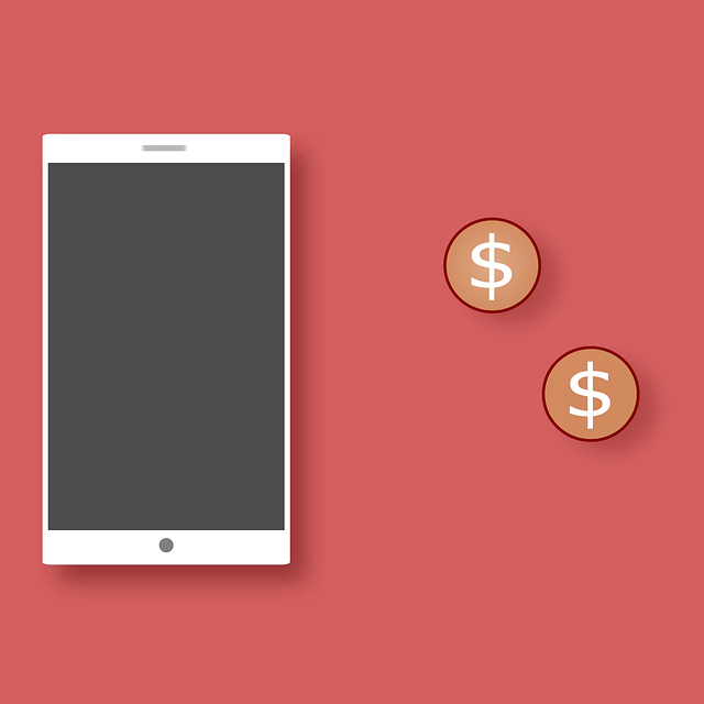 Mobile, App Marketing, App Monetization