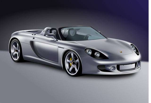 Car, Sports Car, Luxury, Model, Auto, Automobile