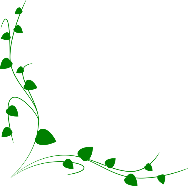 Ornament, Foliage, Decoration, Theme, Model, Graphics
