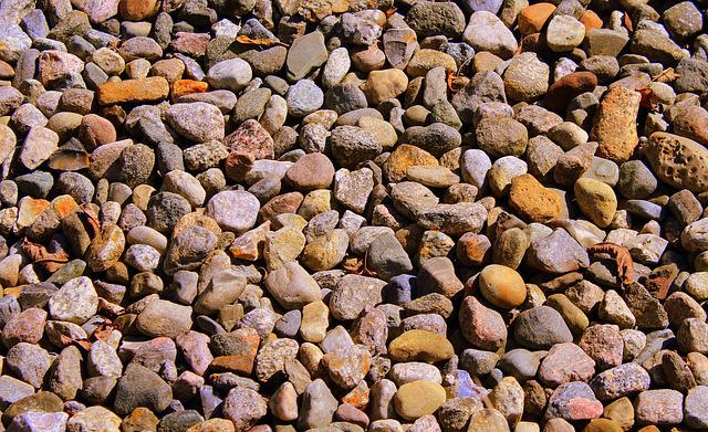 Batch, Texture, The Stones, Model, Pattern