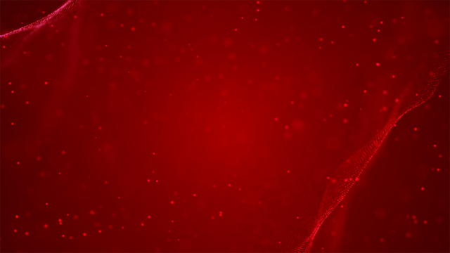 Abstract, Red, Background, Wallpaper, Modern, Ultra Hd