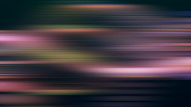 Abstract, Background, Wallpaper, Modern, Ultra Hd, Uhd