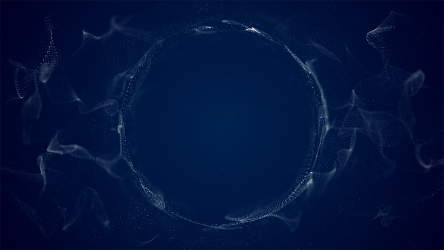 Abstract, Circle, Background, Wallpaper, Modern