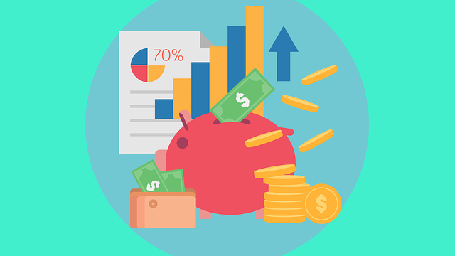 Money, Saving, Savings, Finance, Economy, Accounting