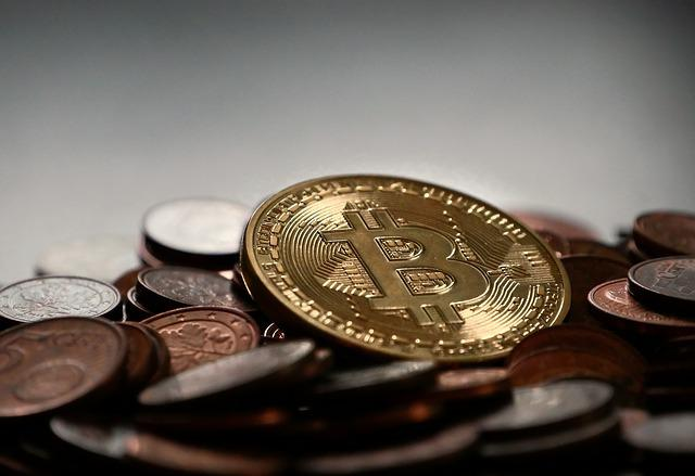 Bitcoin, Money, Decentralized, Anonymous, Currency