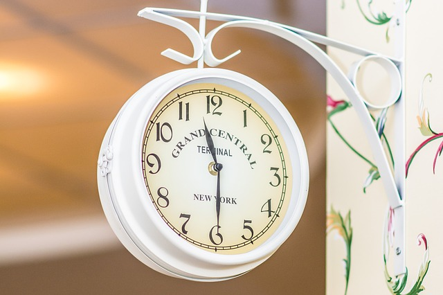 Clock, Time, Watch, Monument, Measurement Of Time, Tips
