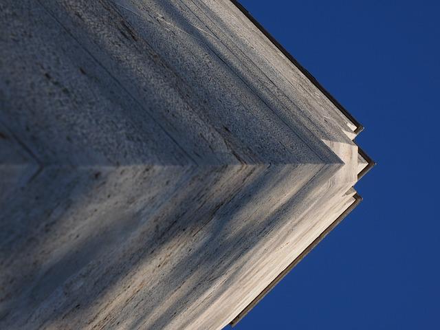 Corner, Edge, Monument, Pillar, War Memorial, Tower