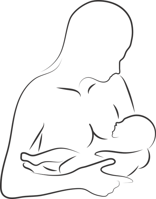 Breastfeeding, Mother And Child, Baby, Mother, Infant