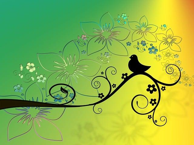 Mother's Day, Luck, Thank You, Gratitude, Twitter, Bird