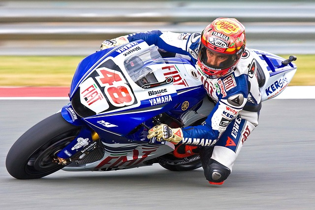 Lorenzo, Jorge, Moto Gp, Motorcycle, Race Car Driver