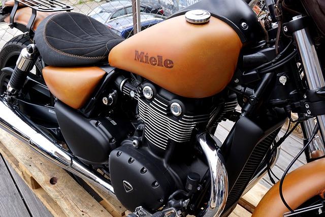 Vehicle, Motorcycles, Motorcycle Engine