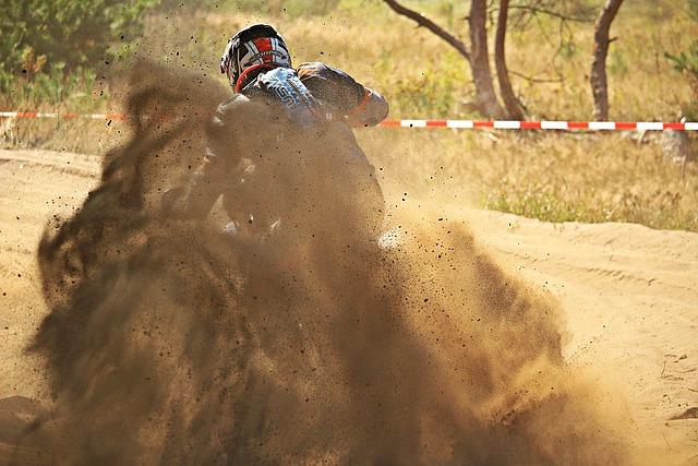 Motocross, Enduro, Motorsport, Motorcycle, Cross