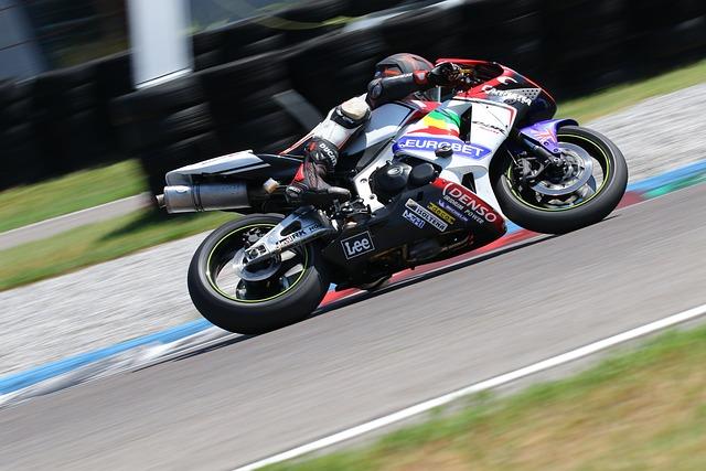 Franciacorta, Racetrack, Ducati, Racing, Motorcycle