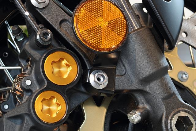 Motorcycle, Motor, Yamaha, Xt-1200, Xt, 1200, Tenere