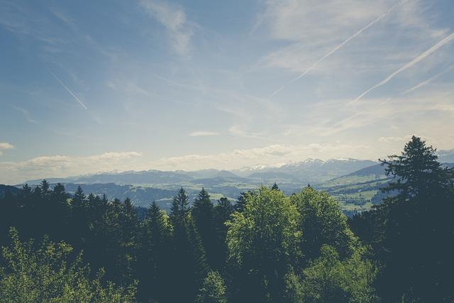 Country, Formation, Mountain, Mountainrange, Mountains