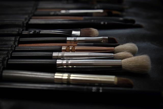 Makeup, Beauty, Muah, Brush, Cosmetics, Eyeshadow