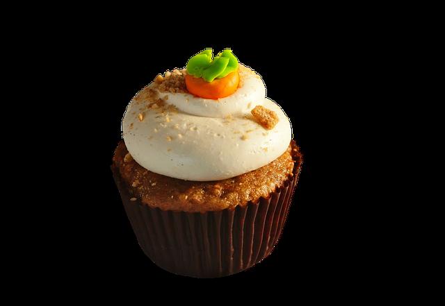Cupcake, Dessert, Feenkuchen, Muffins, Tart, Pastries