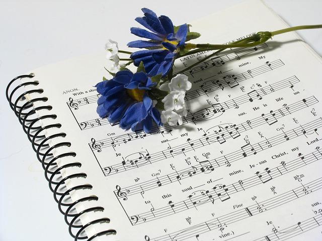 Music, Script, Design